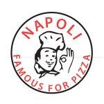 NapoliLogoAsset